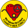 Logo Charity Ride